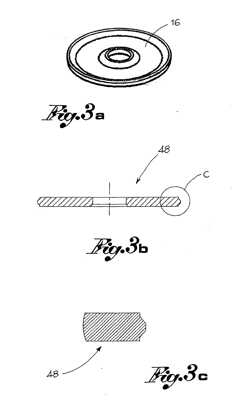1583x2740 Patent Ep2177866a1