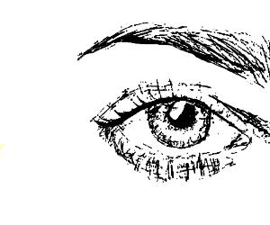 300x250 Eyeball