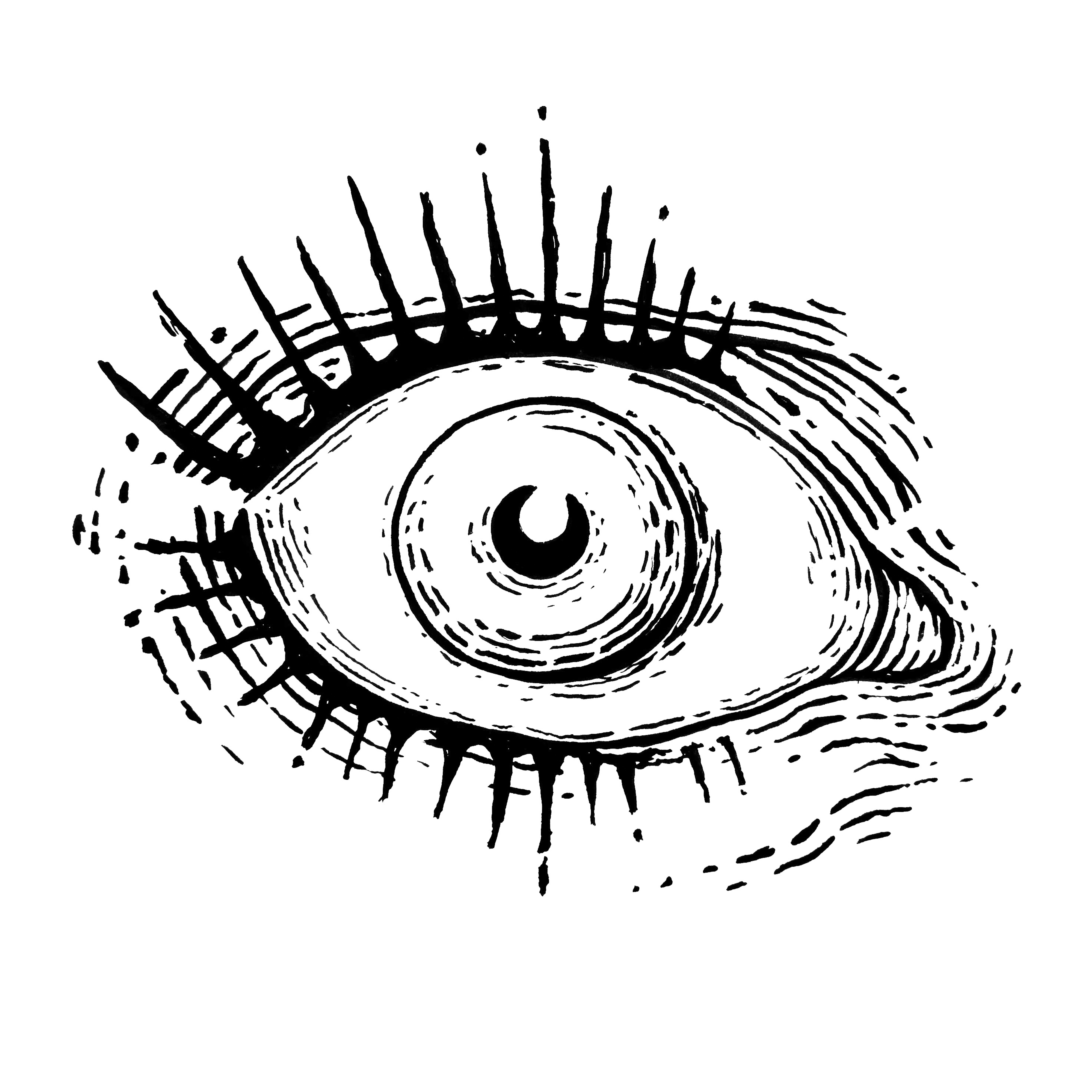 7874x7874 About Novilunium Eyes's Shop