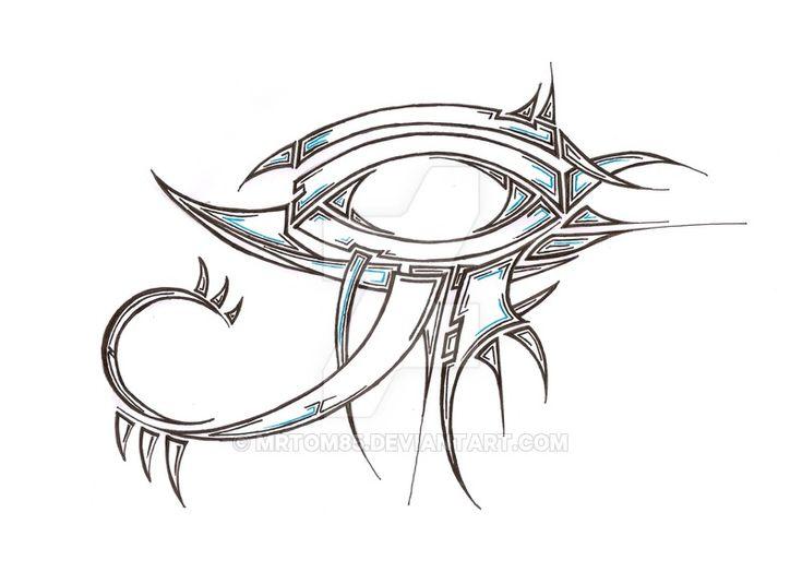 735x535 The Best Eye Of Ra Ideas On Ra Symbol, Egyptian