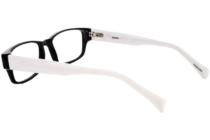 Line Drawing Glasses : Eye glasses drawing at getdrawings free for personal use
