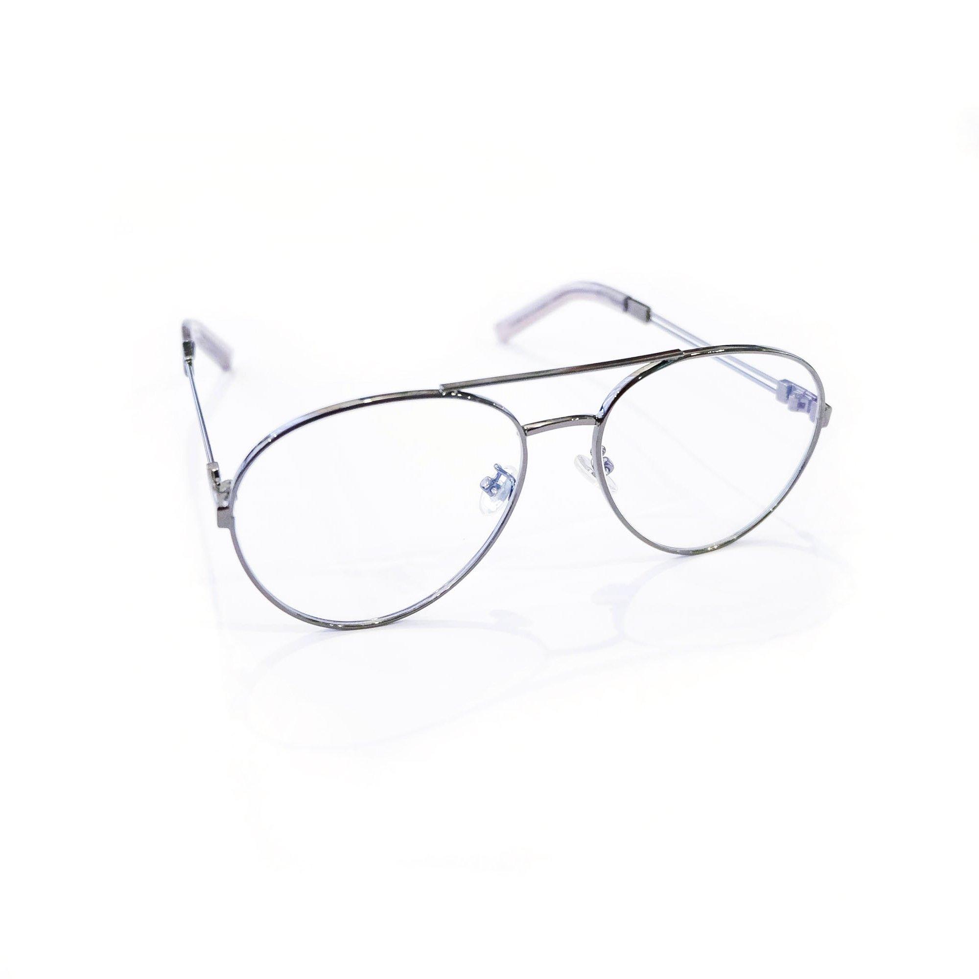 2000x2000 Moscow Mule Eyeglasses Cool Girls Club