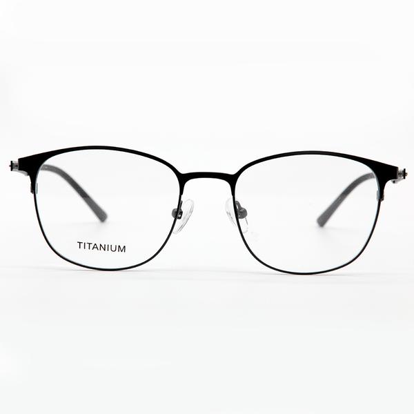 Eye Glasses Drawing at GetDrawings.com | Free for personal use Eye ...