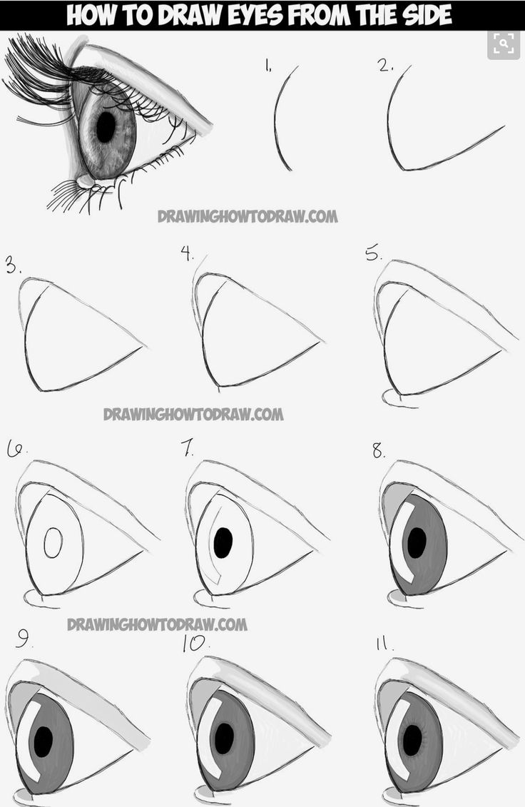736x1131 153 Best Draws Images On How To Draw, Character Design