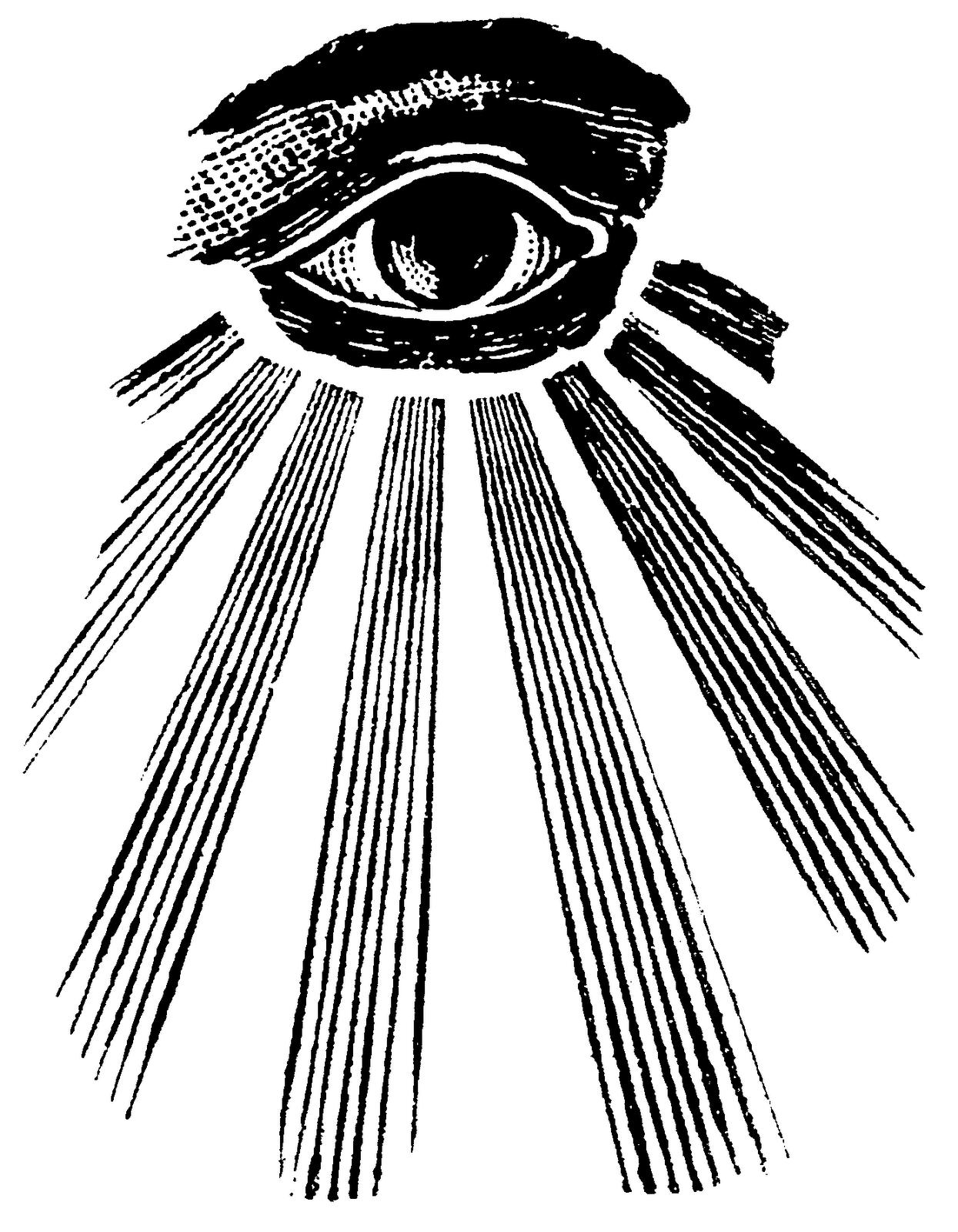 1245x1600 Today In Masonic History