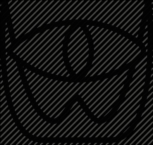 eye outline drawing at getdrawings com free for personal use eye rh getdrawings com