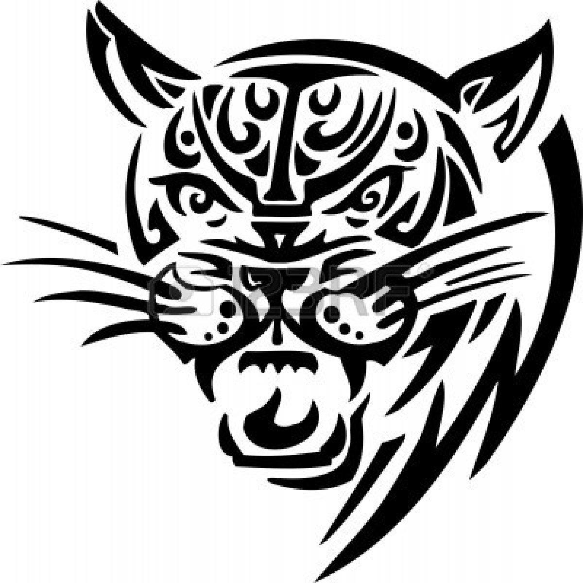 1200x1200 Jaguar Eye Drawing Jaguar Eyes Clipart