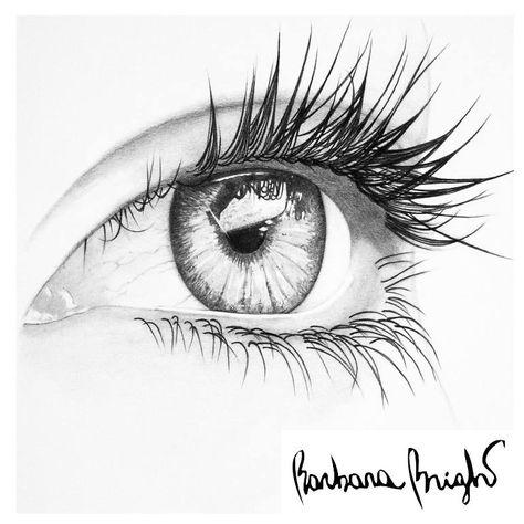 474x474 Dream Drawing By Barbara Bright Dream Art, Saatchi Art And Saatchi
