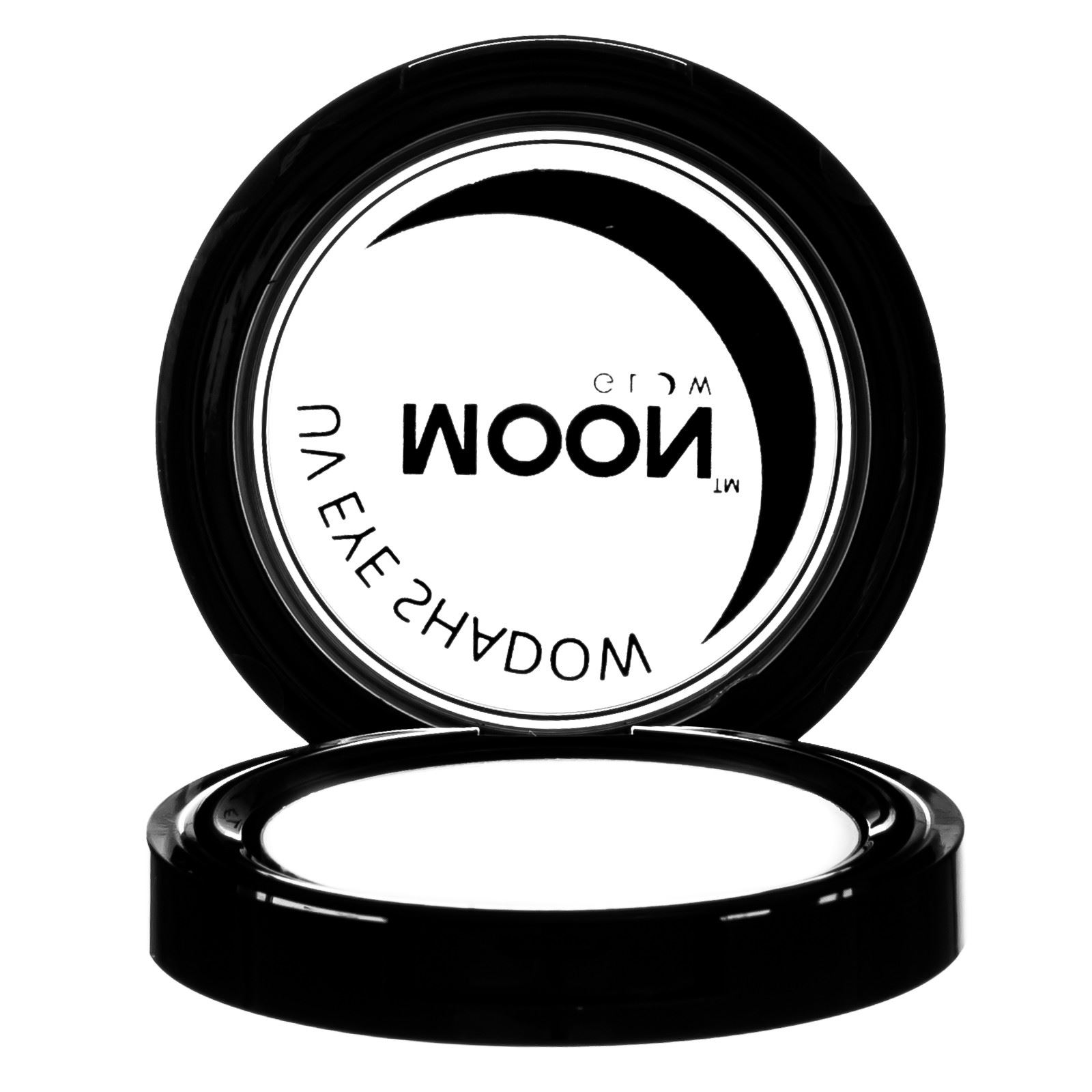 1600x1600 Moon Glow Neon Uv Bright Shiny Eye Shadow All Colours Rave Music