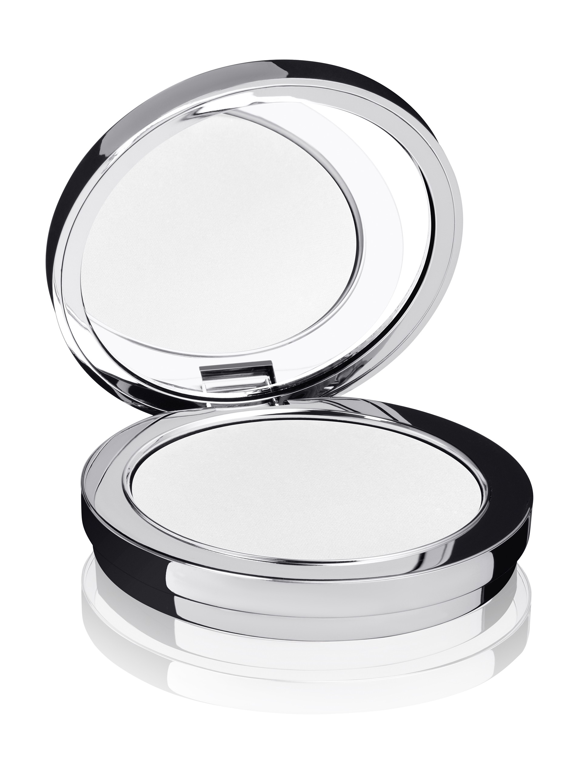 1933x2500 Buy Rodial Instaglam Compact Deluxe Translucent Hd Powder Online