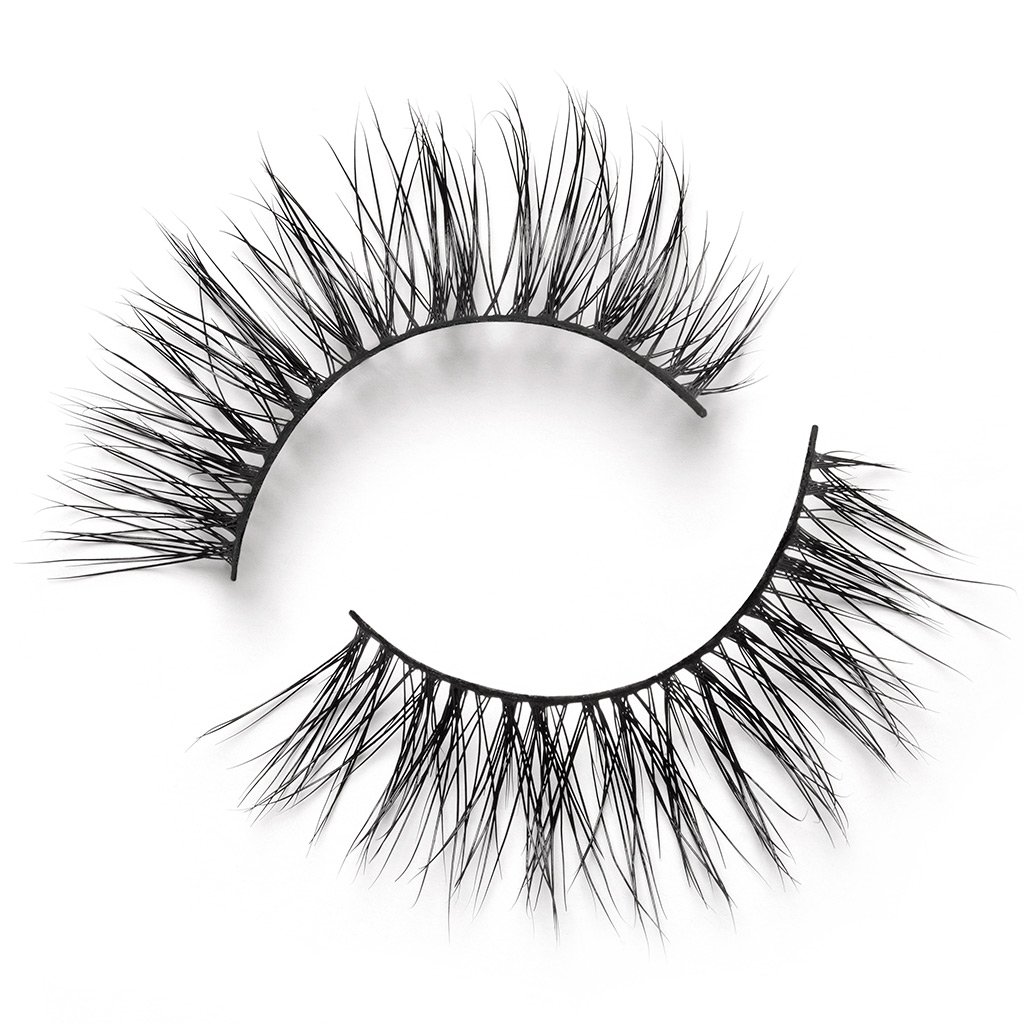 1024x1024 Lilly Lashes The Luxury Collection