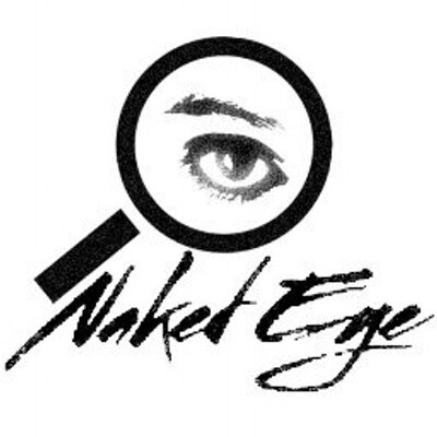 400x400 Naked Eye Media (@nakedeye ) Twitter