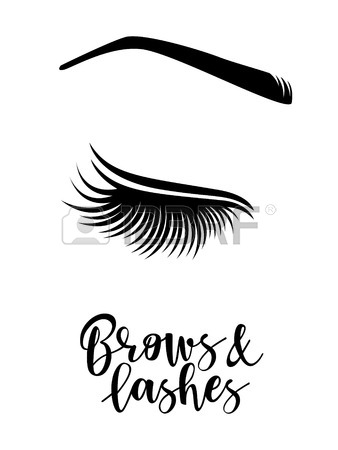 338x450 983 Eye Liner Stock Illustrations, Cliparts And Royalty Free Eye