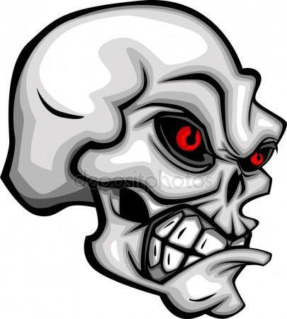 405x450 Scary Eyes Stock Vectors, Royalty Free Scary Eyes Illustrations