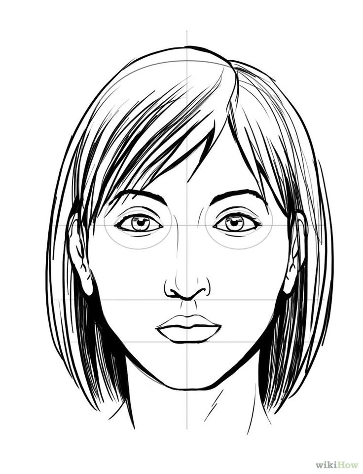 736x960 16 Best Volto Images On Drawing Faces, Draw Faces