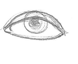 276x226 March Drawing Tutorial The Human Face Wonderstrange Arts