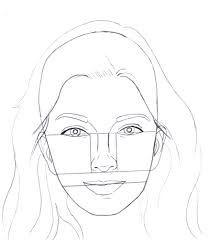 210x240 The Best How To Draw Eyebrows Ideas Draw