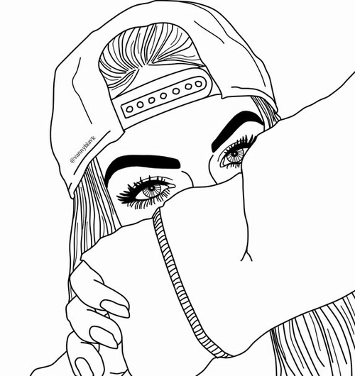 500x530 Eyebrows On Fleek Discovered By Zaya On We Heart It