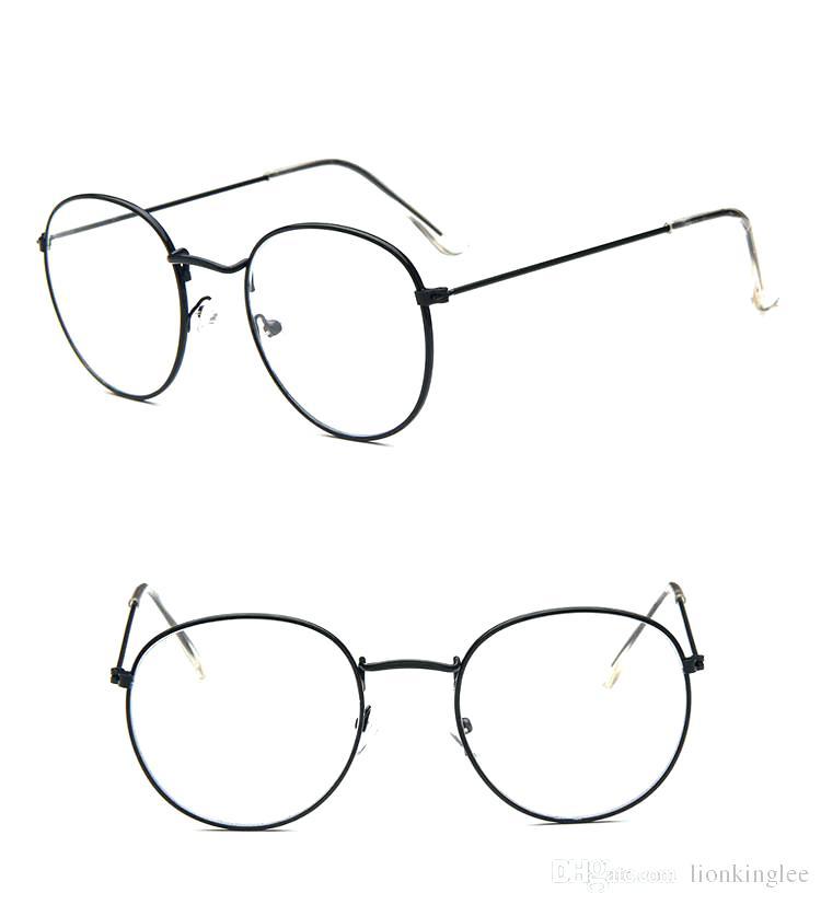 750x827 Top Eyeglass Frames Top Glasses Frames Jd Health