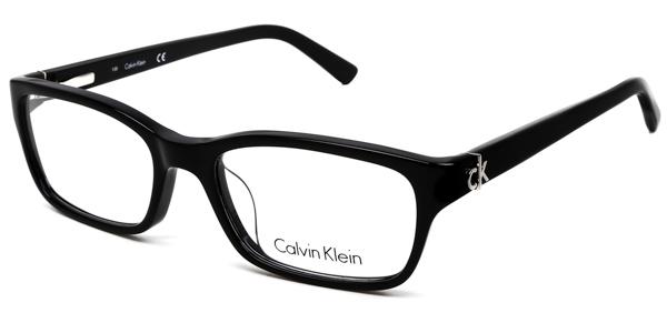 600x300 Ck 5691 001 Eyeglasses In Black Smartbuyglasses Usa