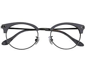 300x250 Discount Eyeglasses, Prescription Glasses, Sunglasses