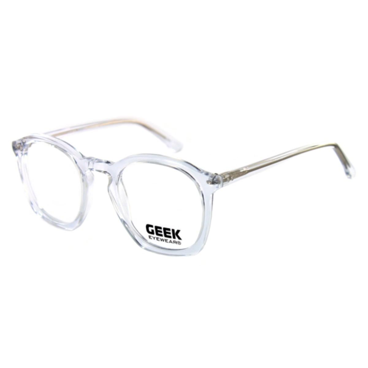 1200x1200 Geek Rouq 4.0 Eyeglasses,