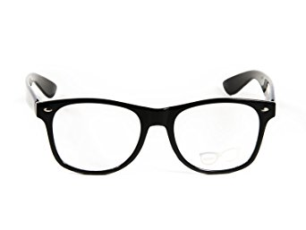 Line Drawing Glasses : Eyeglasses drawing at getdrawings free for personal use