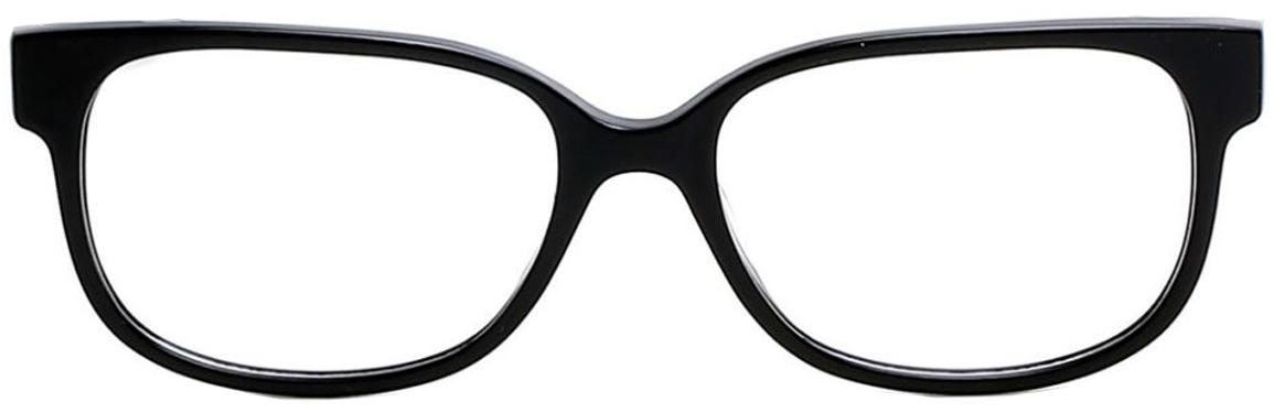 1155x375 Guess Gu2577 Women Prescription Eyeglasses Daniel Walters Eyewear