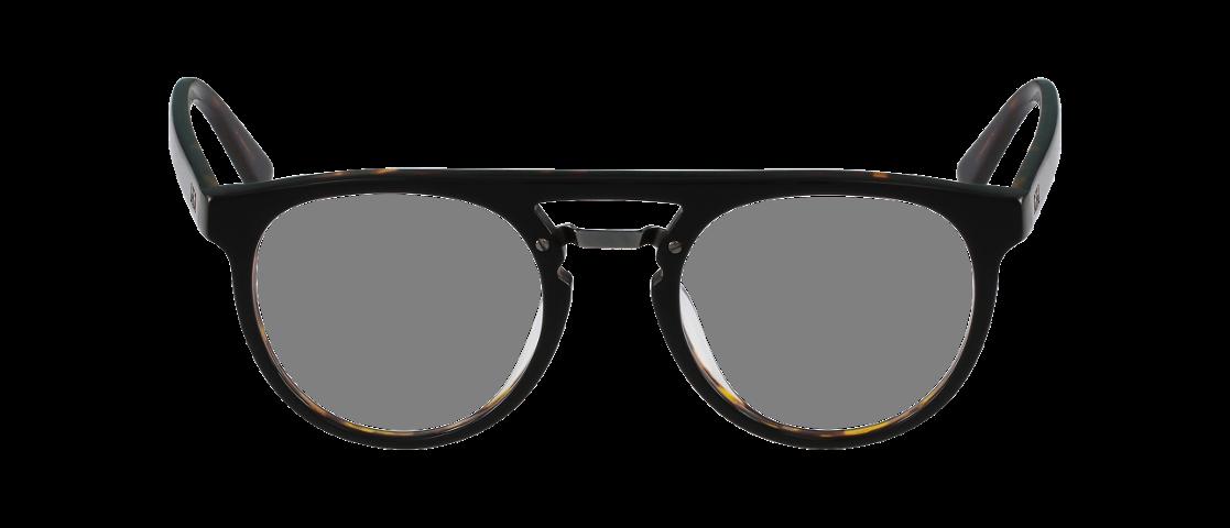 1117x480 Mcm Mcm2626a Glasses Unisex Frame