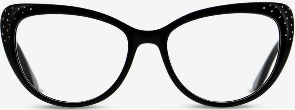 994x372 Quality Prescription Eyeglasses