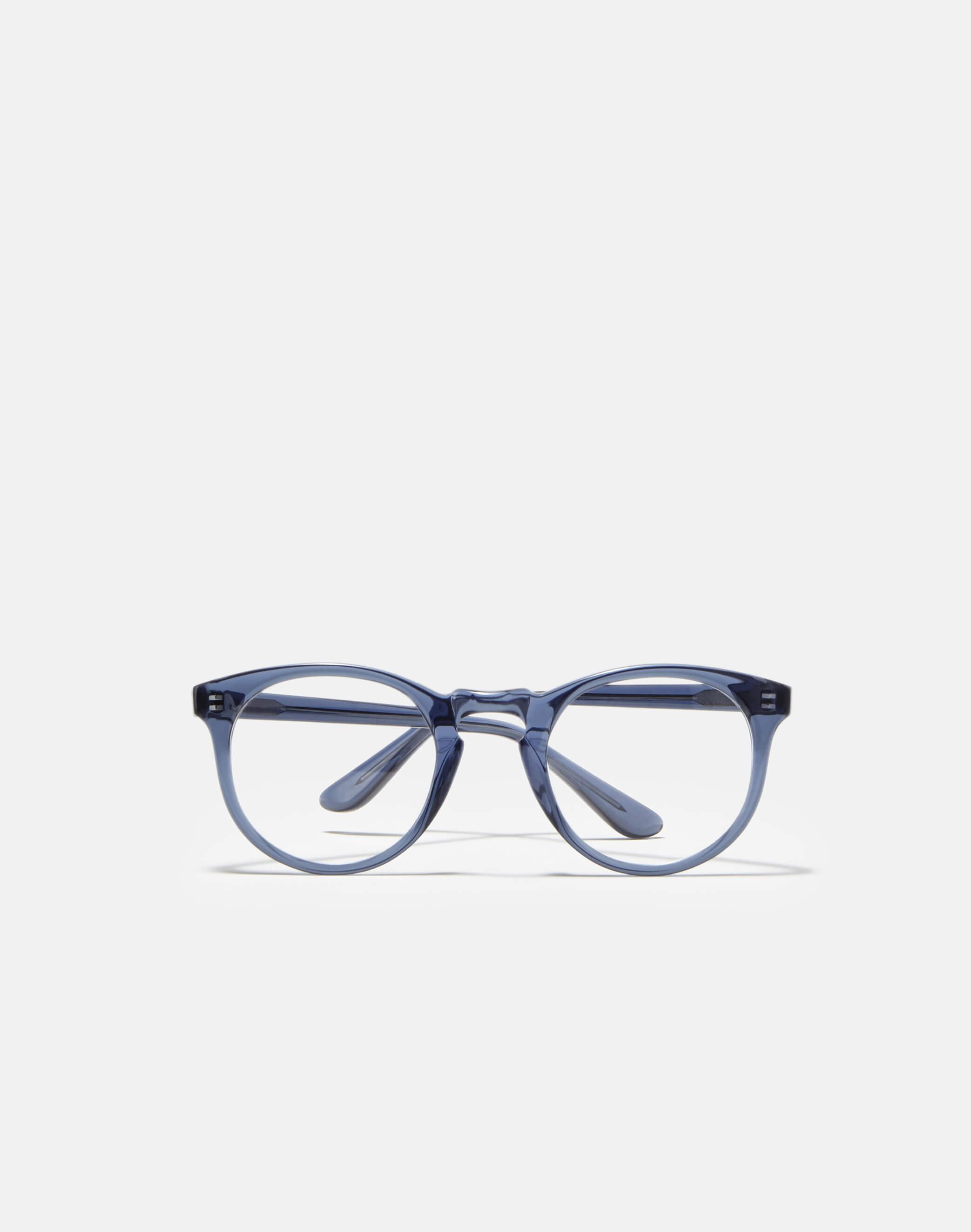 2086x2646 Antonia Fashion Reading Glasses Lafayette 148 New York