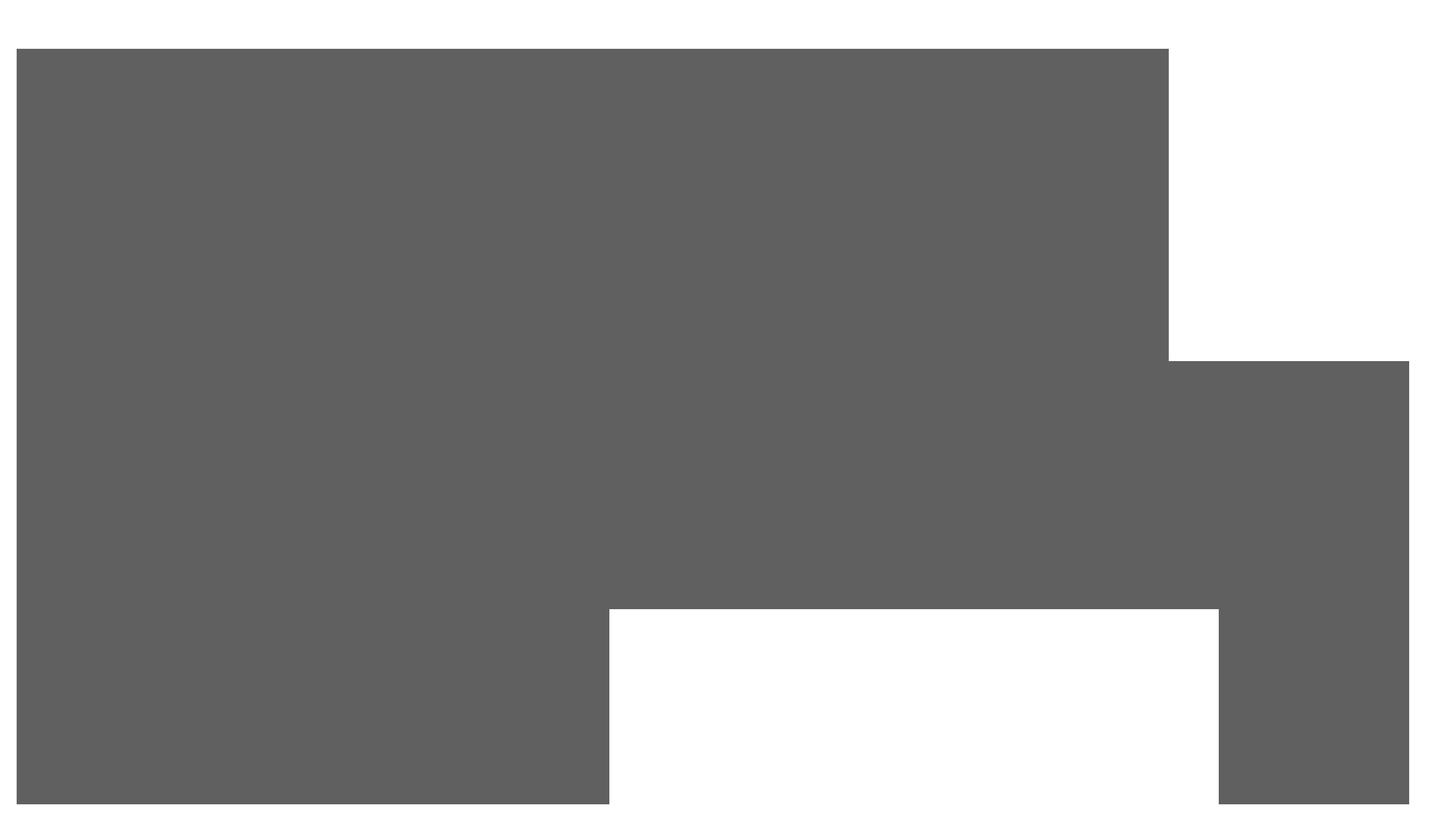 2403x1412 Sale For Men's Amp Women's Glasses Amp Sunglasses Eyeglasses