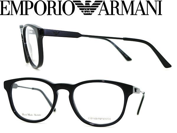 600x450 Woodnet Rakuten Global Market Emporio Armani Eyeglass Frame
