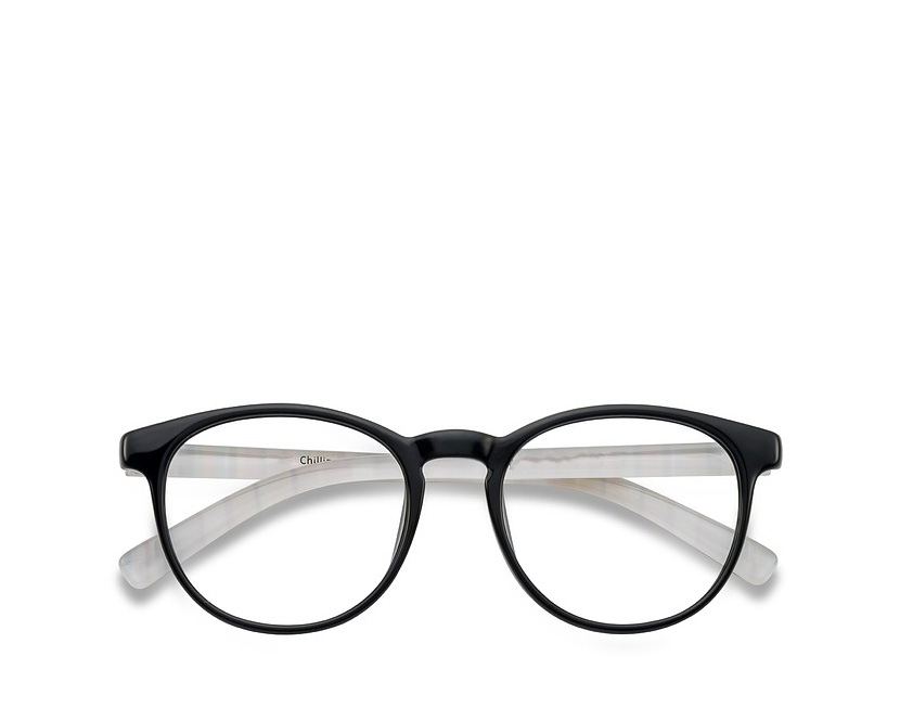 830x653 Bigb Round Eyeglasses Buddy Spects