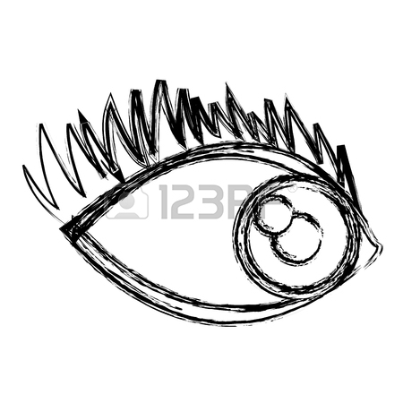 450x450 Angry Eyebrows Stock Photos. Royalty Free Business Images