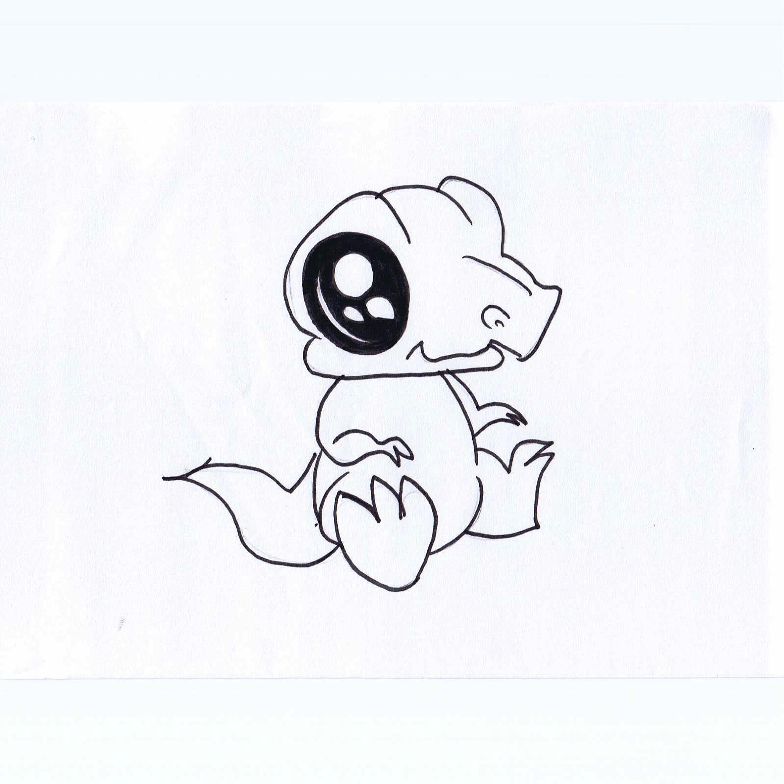 eyes cartoon drawing at getdrawings com free for personal use eyes