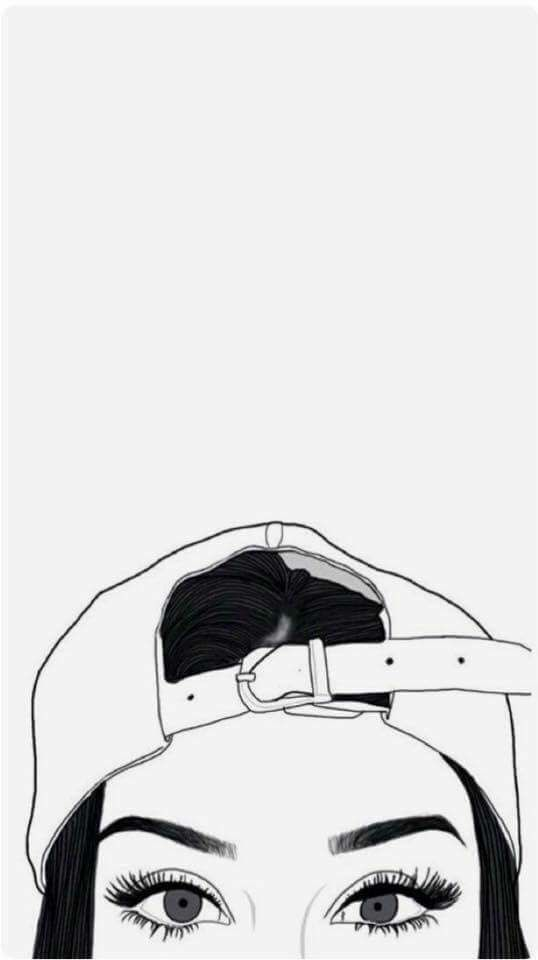 538x960 49 Best Tumblr Images On Drawings, Tumblers And Wall