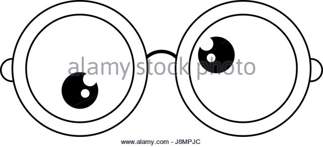 640x291 Eyes Funny Glasses Stock Photos Amp Eyes Funny Glasses Stock Images