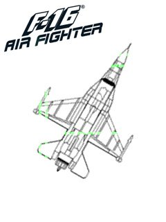 F 16 Drawing at GetDrawings com | Free for personal use F 16
