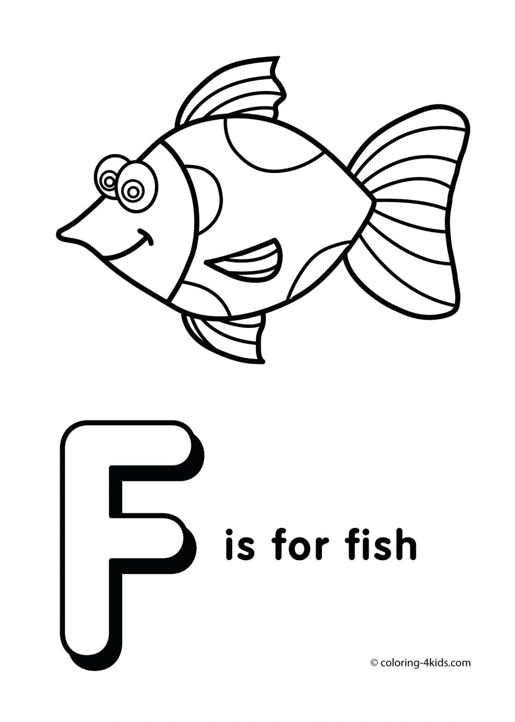 1024x1436 Coloring Page ~ Letter M Coloring Page Pages Of Alphabet Words