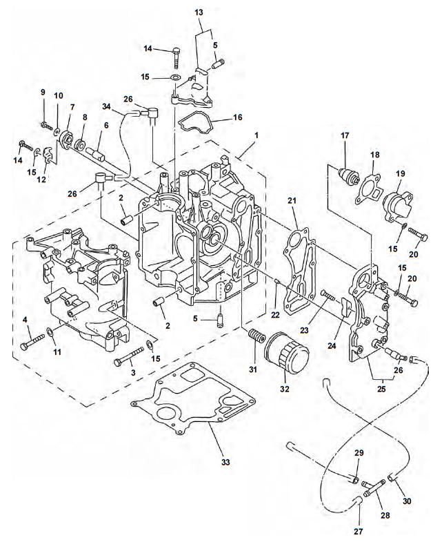 F15 Drawing At Getdrawings Com