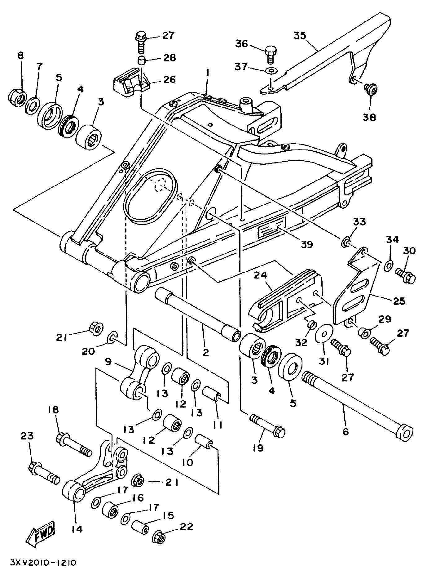 1378x1854 Yamaha Tzr250 (3xv5)