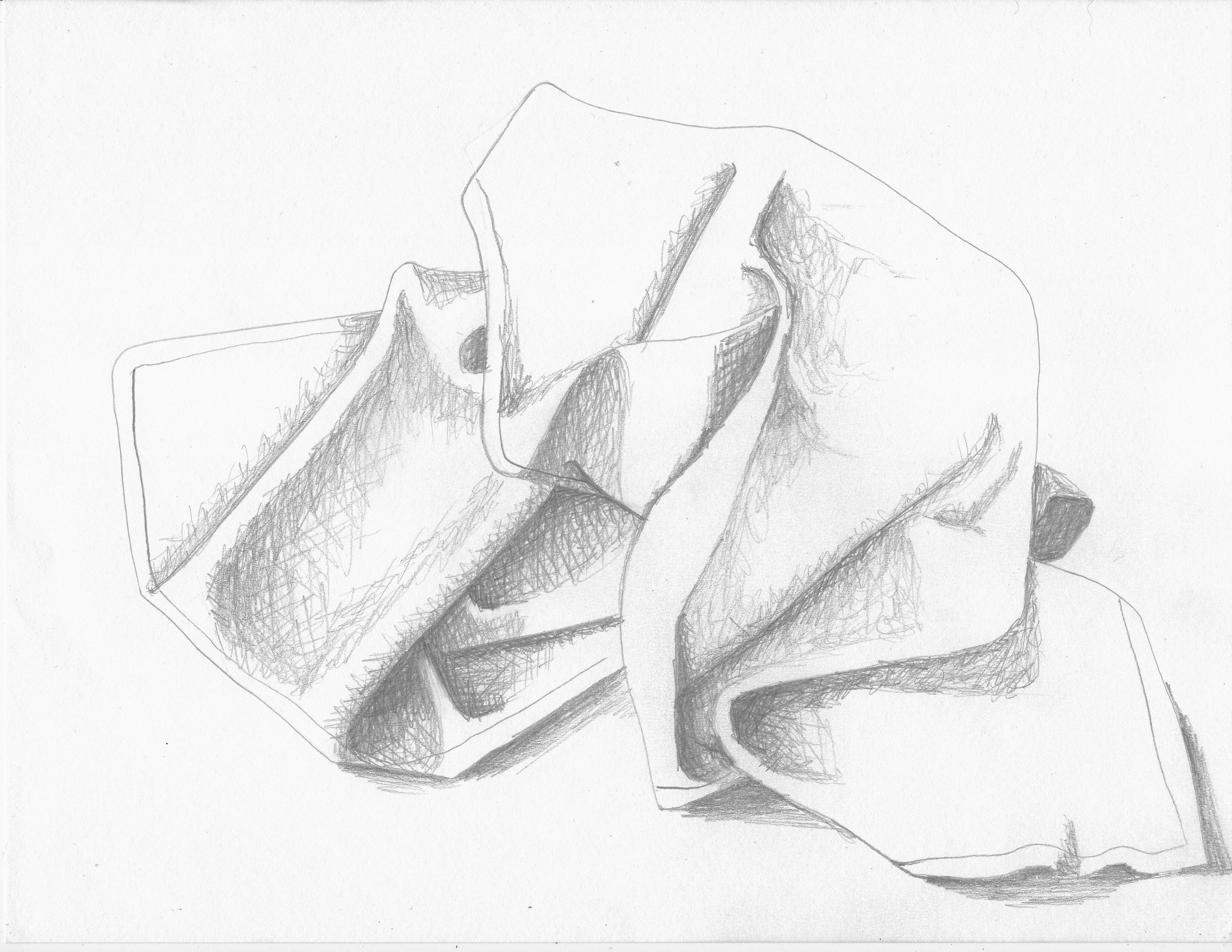 3299x2549 Sketch The Sketchbook Concern Page 10