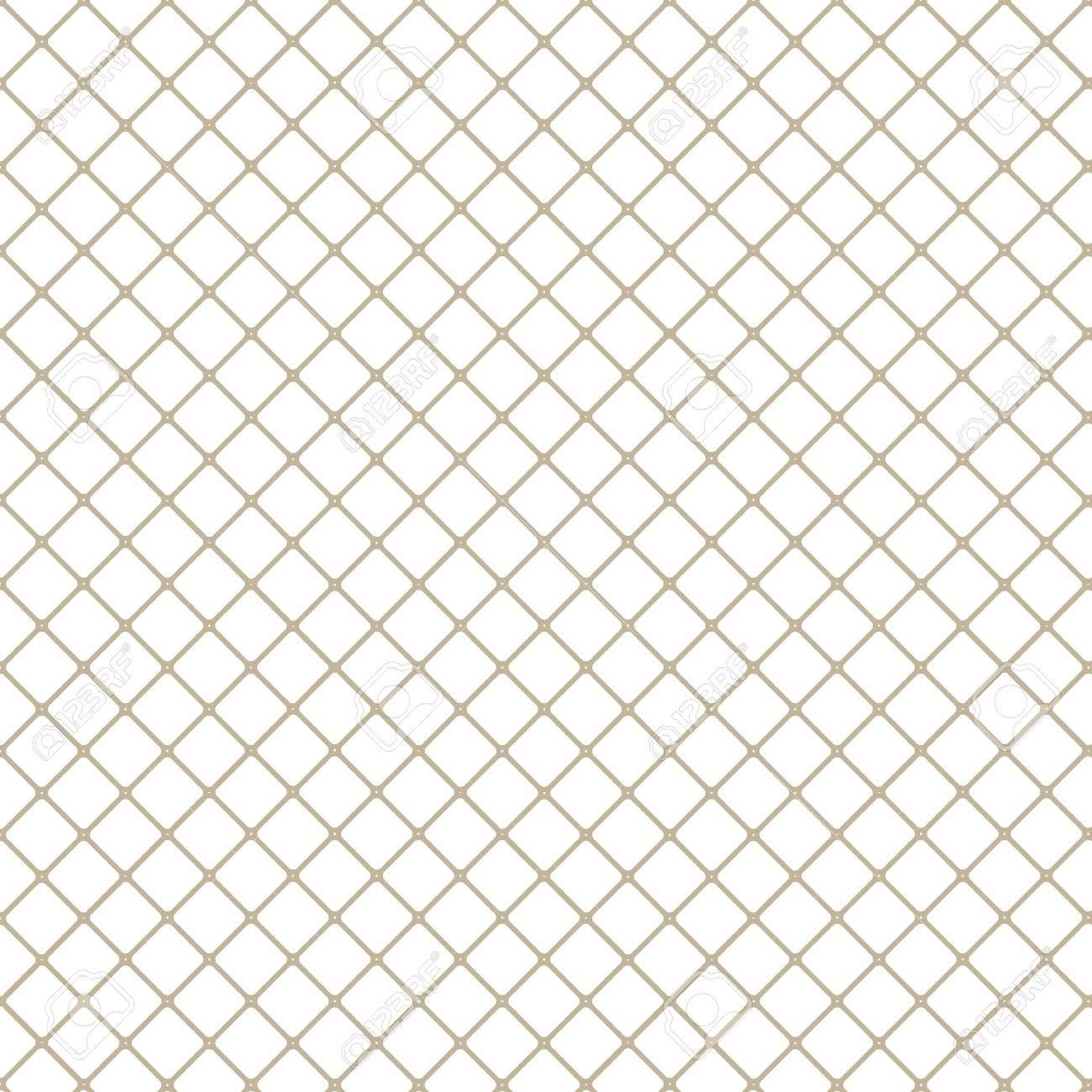 1300x1300 Seamless Pattern Mesh Line. Texture Mesh Line, Lattice Grid