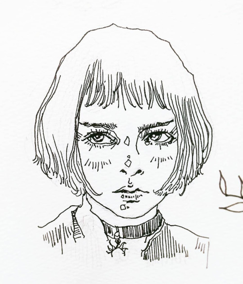 Line Drawing Face Tumblr : Face drawing tumblr at getdrawings free for personal