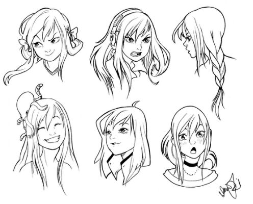496x400 Imogen Facial Expressions By Sjf9687.jpg