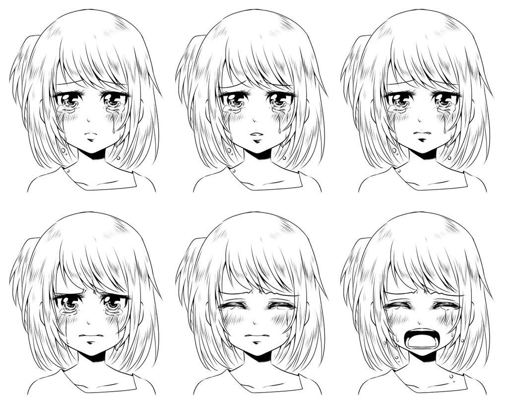 1024x820 New Facial Expression Tutorial