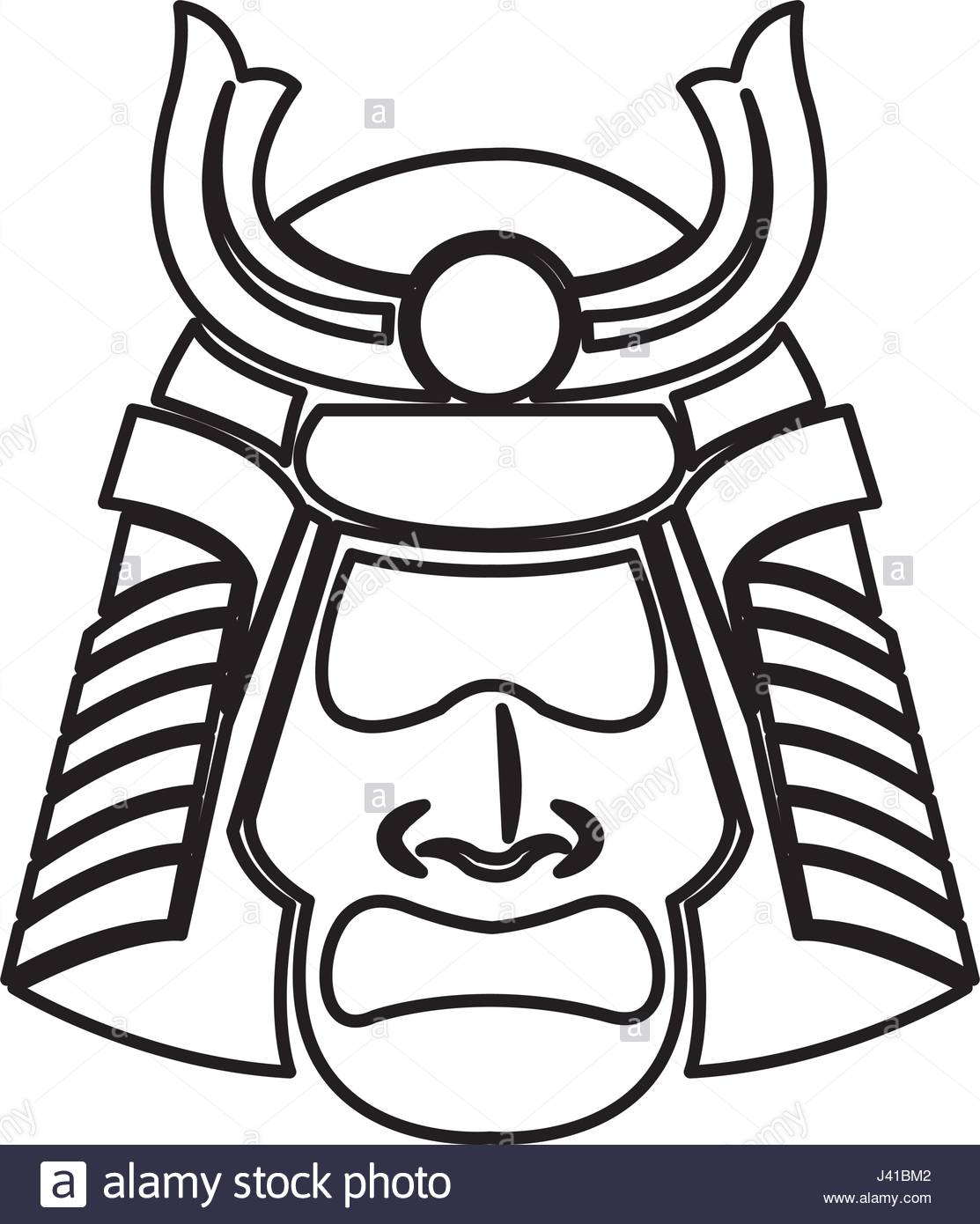 35 Best Sheep Mask Template. Beautiful S For Sheep Coloring Page ...