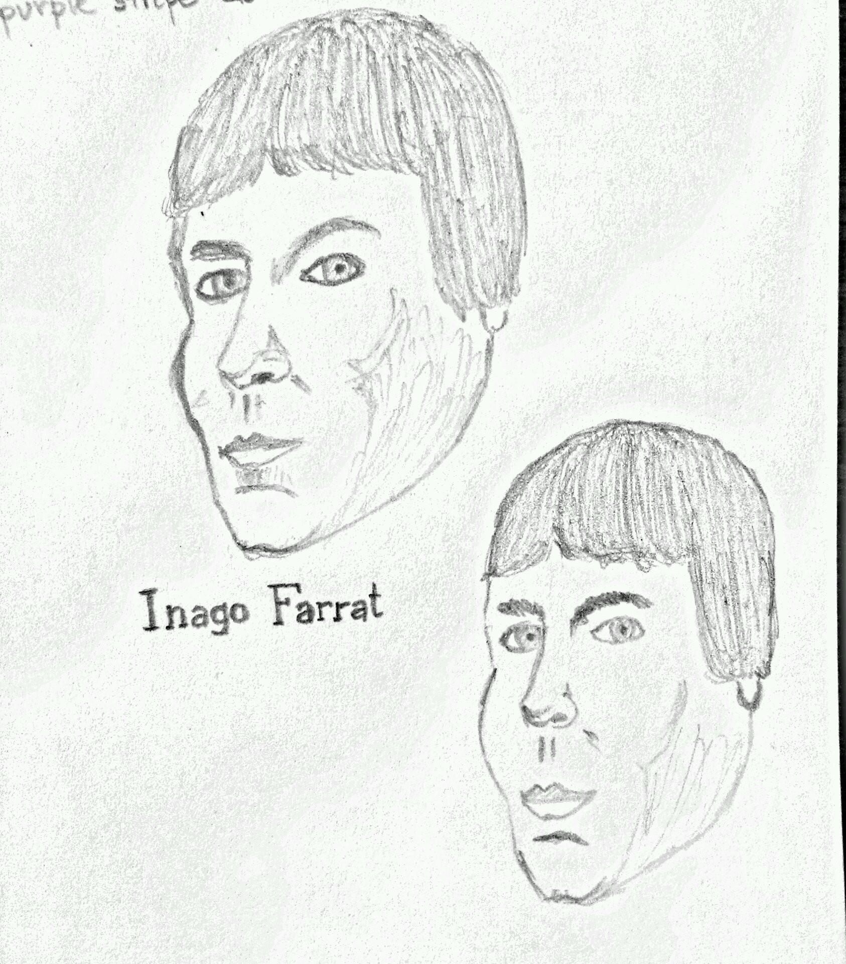 1686x1920 Drawings By Esteban Manchado