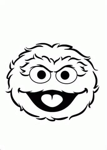 The best free Grouch drawing images. Download from 51 free ...